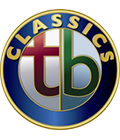 T & B Classics